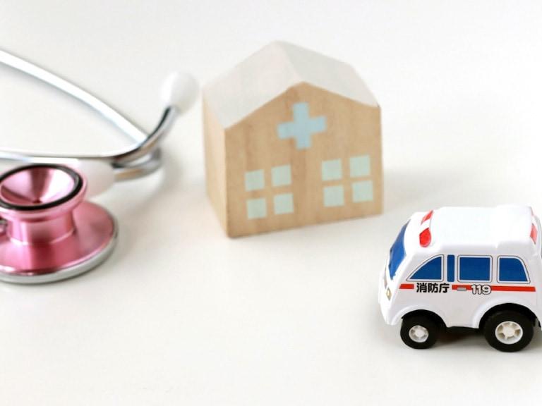 健康状態に不安がある方の保険加入サポート