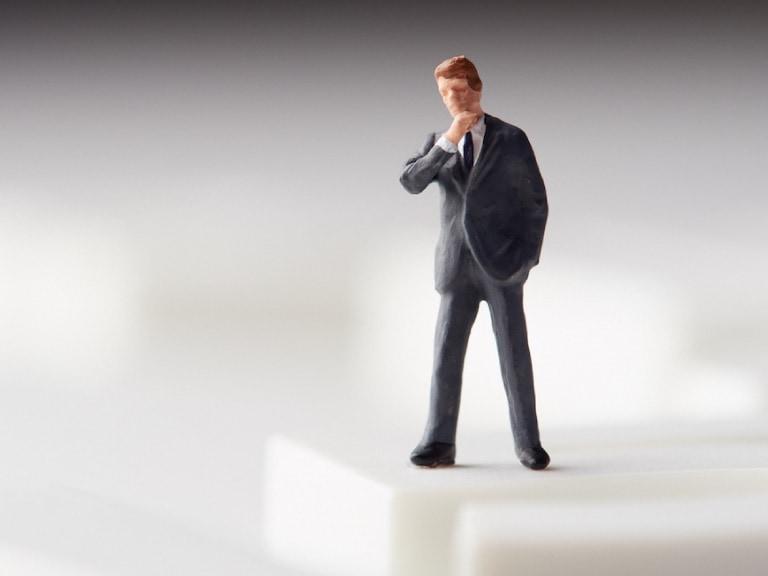 経営者向け保険見直しサポート