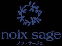 ノワ・サージュ 女性のキャリア支援、事務代行、ファイナンシャルプランニング